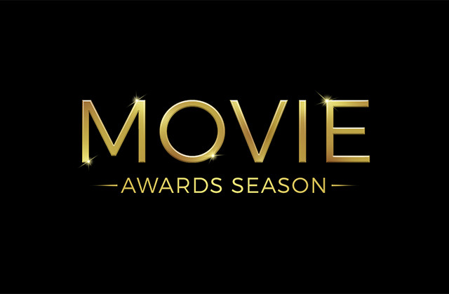 The Movie Awards