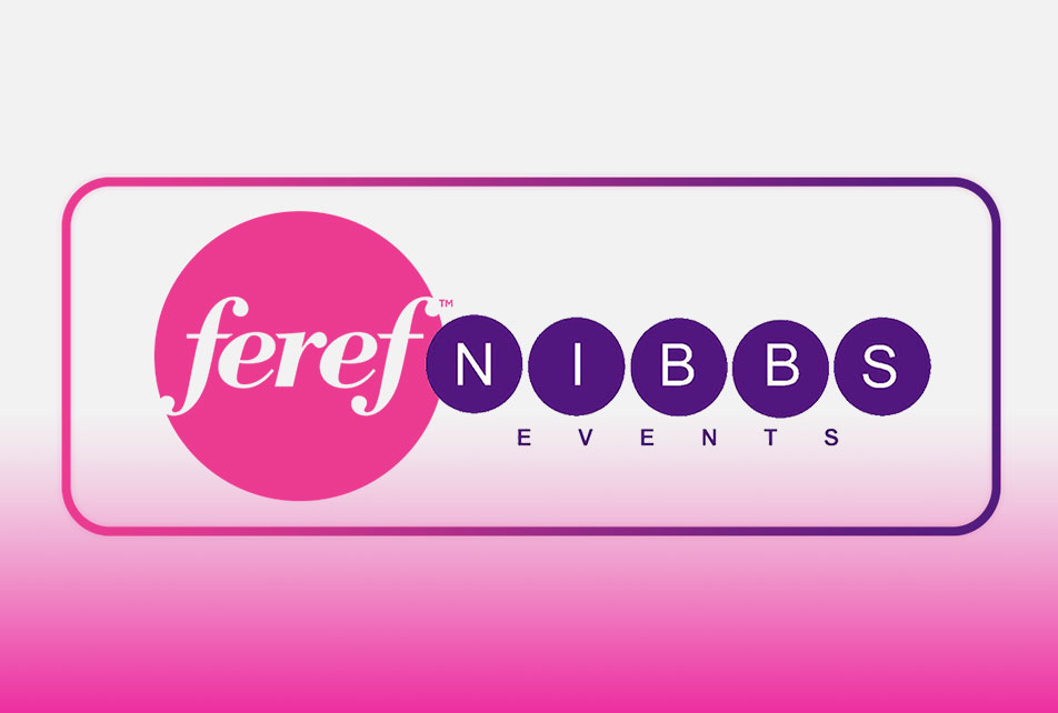Feref & Nibbs Events